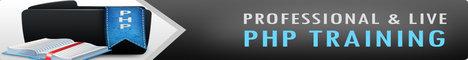 91weblessons PHP Training Institute in Delhi