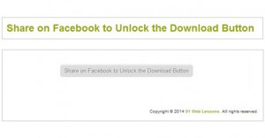 share-on-facebook-to-unlock-the-download-button-script-share
